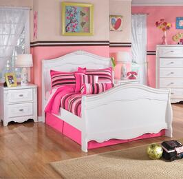Signature Design by Ashley B188FSBBEDROOMSET