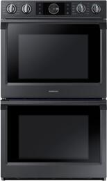 Samsung Appliance NV51K7770DG