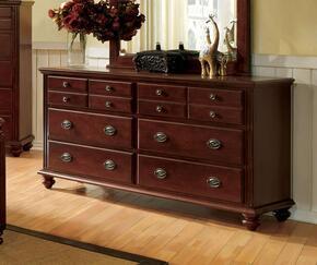 Furniture of America CM7083D