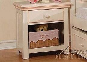 Acme Furniture 00759