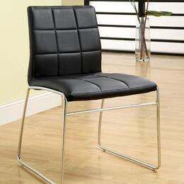 Furniture of America CM8320WHSC2PK