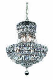 Elegant Lighting 2528D14CSA