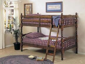 Acme Furniture 02300