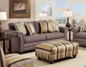 Chelsea Home Furniture 632239032