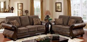 Furniture of America CM6869SFLV