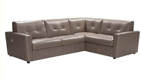 Acme Furniture 54093