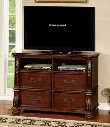 Furniture of America CM7587TV