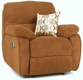 New Classic Home Furnishings 2041215