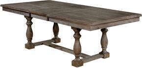 Furniture of America CM3455TTABLE