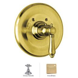 Rohl A494XMIB
