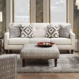 Furniture of America SM8563SF