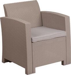 Flash Furniture DADSF21GG