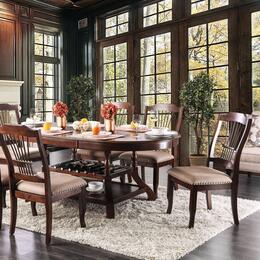 Furniture of America CM3626T
