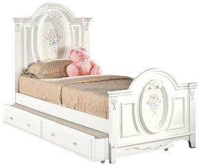 Acme Furniture 01677FTRN