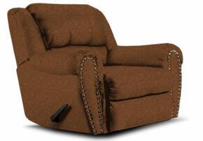 Lane Furniture 21495185521