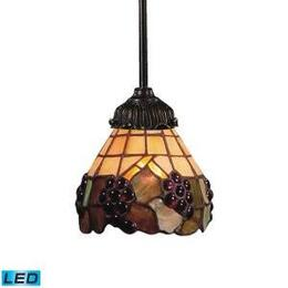 ELK Lighting 078TB07LED