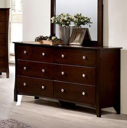 Furniture of America CM7070D