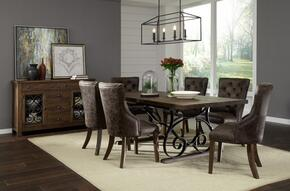 Standard Furniture 20118901T8SET