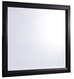 Global Furniture USA CAMILA1616MIRROR