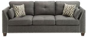 Acme Furniture 52405