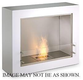 EcoSmart Fire ASPECTP