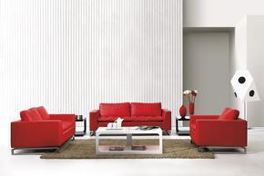 VIG Furniture VGDM10483
