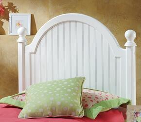 Hillsdale Furniture 1354HTW