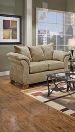 Chelsea Home Furniture 6702SC