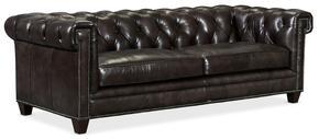Hooker Furniture SS19503097