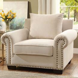 Furniture of America CM6155CH