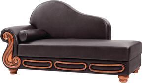 Glory Furniture G820CHS