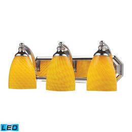 ELK Lighting 5703CCNLED