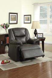 Acme Furniture 59296