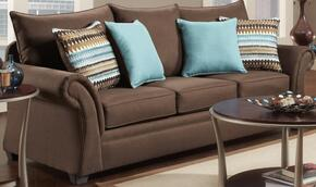 Chelsea Home Furniture 471560SJC