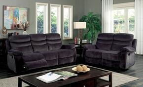 Furniture of America CM6238SL