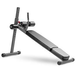 XMark Fitness XM7608WHITE
