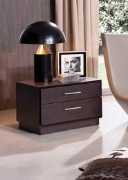 VIG Furniture VGWCC502B