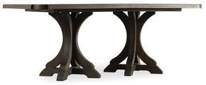 Hooker Furniture 528075206