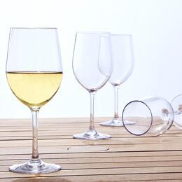 Wine Enthusiast 7660304