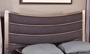 Hillsdale Furniture 1713HKR
