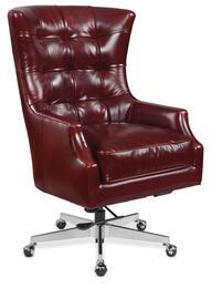 Hooker Furniture EC570069