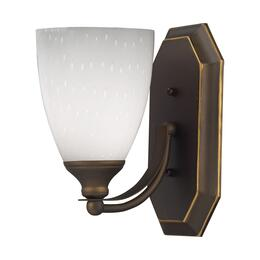 ELK Lighting 5701BWH