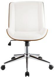 Acme Furniture 92512