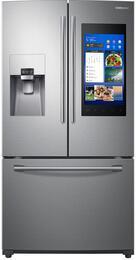 Samsung Appliance RF265BEAESR