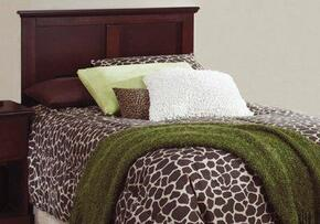 Carolina Furniture 527430