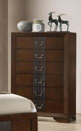 Myco Furniture NA905CH