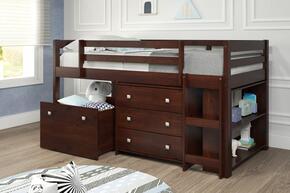 Chelsea Home Furniture 36ML385CC