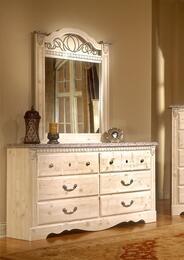 Standard Furniture 6409A