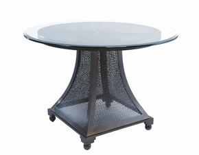Allan Copley Designs 230144G48R