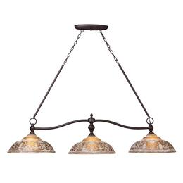 ELK Lighting 661953